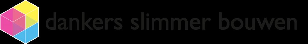 Dankers Slimmer Bouwen