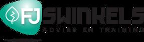 logo-fjswinkels