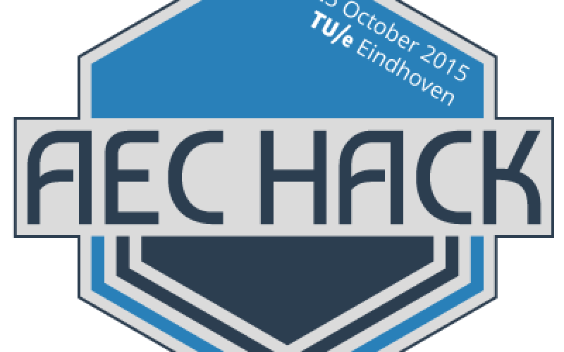 aechack logo